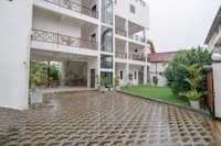 Capital O 514 Swiss Residence Weligama