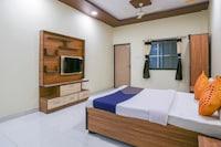 SPOT ON 68134 Hotel Prime  SPOT