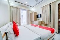 OYO 68138 Atithi Residency