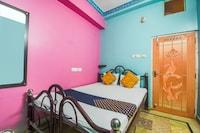 SPOT ON 68145 Sabuj Sathi Guest House