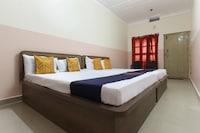 SPOT ON 68166 Sri Annapurneshhwari Residency