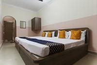 SPOT ON 68166 Sri Annapurneshhwari Residency SPOT
