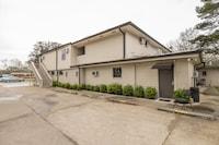 Hotel Sulphur LA Hwy 90 West