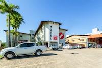 OYO Hotel Indaial