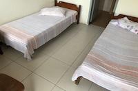 OYO Hotel Tijucas