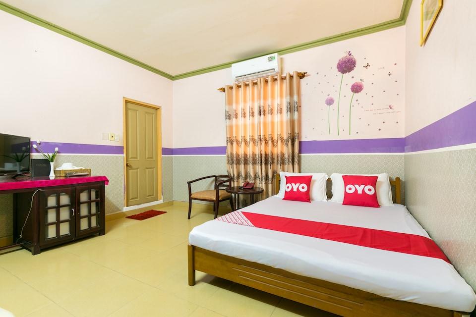 OYO 754 Thuận Phát Hotel