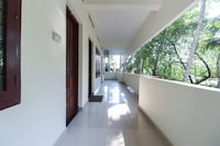 OYO 68199 Sivadanu Beach Resort