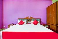 OYO 68201 Hotel Singapore International
