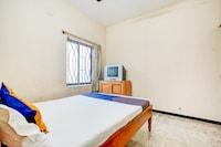 SPOT ON 68204 Hotel City Park