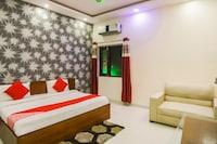 OYO 68211 Dream Resort