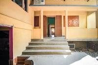 OYO 68217 The Pearl Lodge