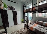 Nha Minh Dorm 3