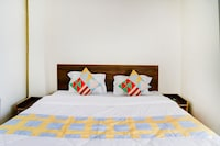 OYO Home 68225 Elite Stay Dehradun