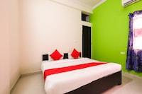 OYO 68227 Hotel Monty Regency