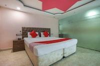 OYO 5608 Boomerang Beach Resort