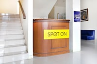 SPOT ON 2610 Zn Guest House