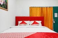 OYO 2611 Hotel Krui Syariah