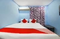 OYO 68261 Jyoti Guest House