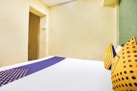 SPOT ON 68263 Hotel Shree Mahalaxmi Palace SPOT