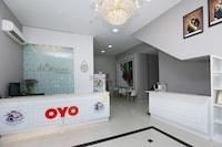 OYO 89750 Debunga Boutique Hotel