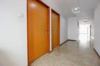 Capital O 68283 Hotel Sybaritic Suites