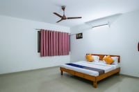 SPOT ON 68289 Hotel Rest And Relax Ambavadi SPOT