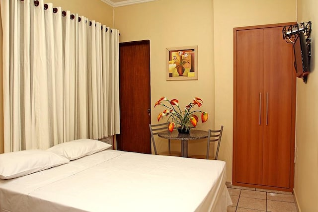 OYO Center Hotel - Ribeirão Preto