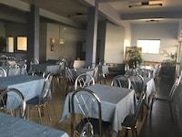 OYO Araxa Palace Hotel