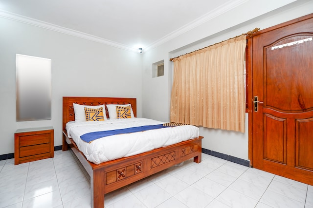 SPOT ON 2618 Jepara Guest House