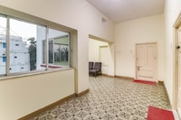 OYO 68323 Krishna Resorts