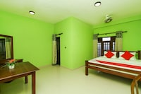 OYO 519 Sananda Hotel