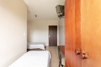OYO Hotel Vila Rica