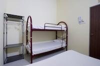SPOT ON 89753 Sohotel