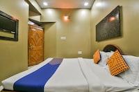 SPOT ON 68346 Hotel Shree Jee Darshan SPOT
