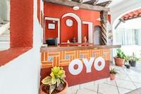OYO Hotel Rath