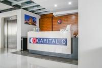 Capital O SC