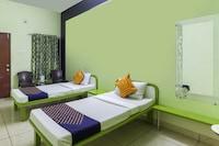 SPOT ON 68352 Hotel Anmol SPOT