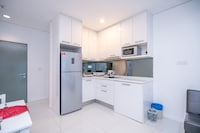 OYO Home 89754 Incredible 1br Summer Suites