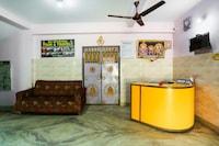 OYO 68370 Subhalaxmi Guest House