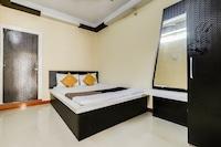 SPOT ON 68373 Hotel Patel Palace SPOT