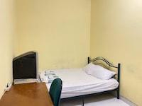Kartini Residence