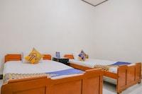 SPOT ON 2638 Hotel Raya