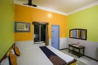 SPOT ON 68400 New Bideshini Hotel SPOT
