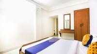 SPOT ON 68403 Hotel Avanti SPOT