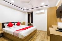 OYO 68417 Hotel Surbhi