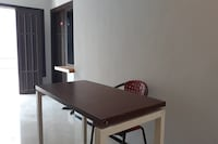 OYO Life 2644 Gm Juanda Residence