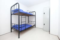 SPOT ON 89756 Me Hostel D16