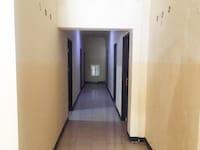 OYO 2648 Le Rêve Residence