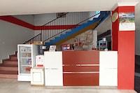 OYO 2657 Pelangi Residence