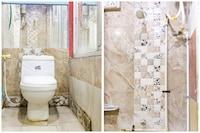 SPOT ON 68422 Hotel Vaishnav SPOT